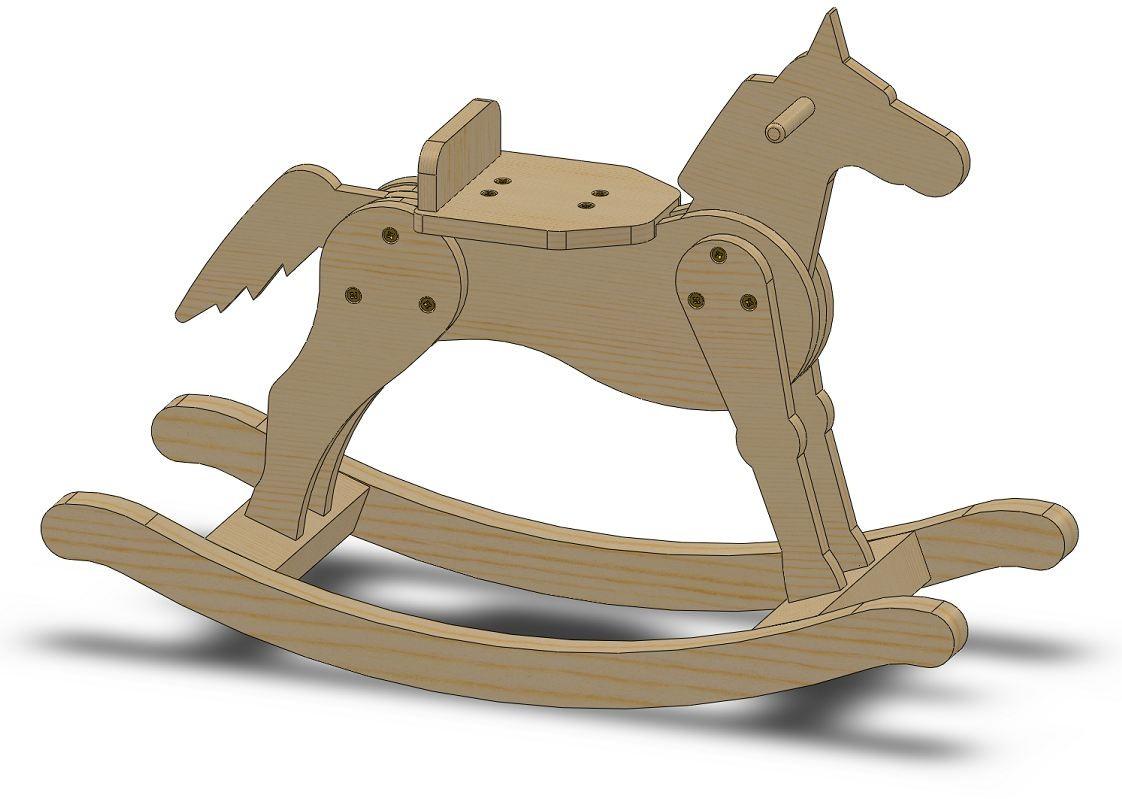 Cheval Bascule Plan Plan-cheval-a-bascule-en-bois.jpg
